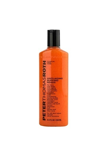 Peter Thomasroth  Anti Aging Buffing Beads 250ml Renksiz